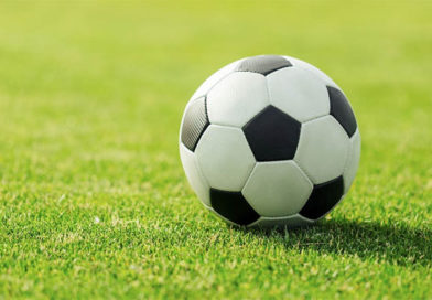 Postergación del fútbol local