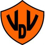 Villa Díaz Vélez