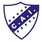 Independiente SC