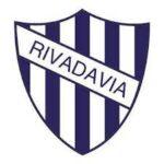 Rivadavia